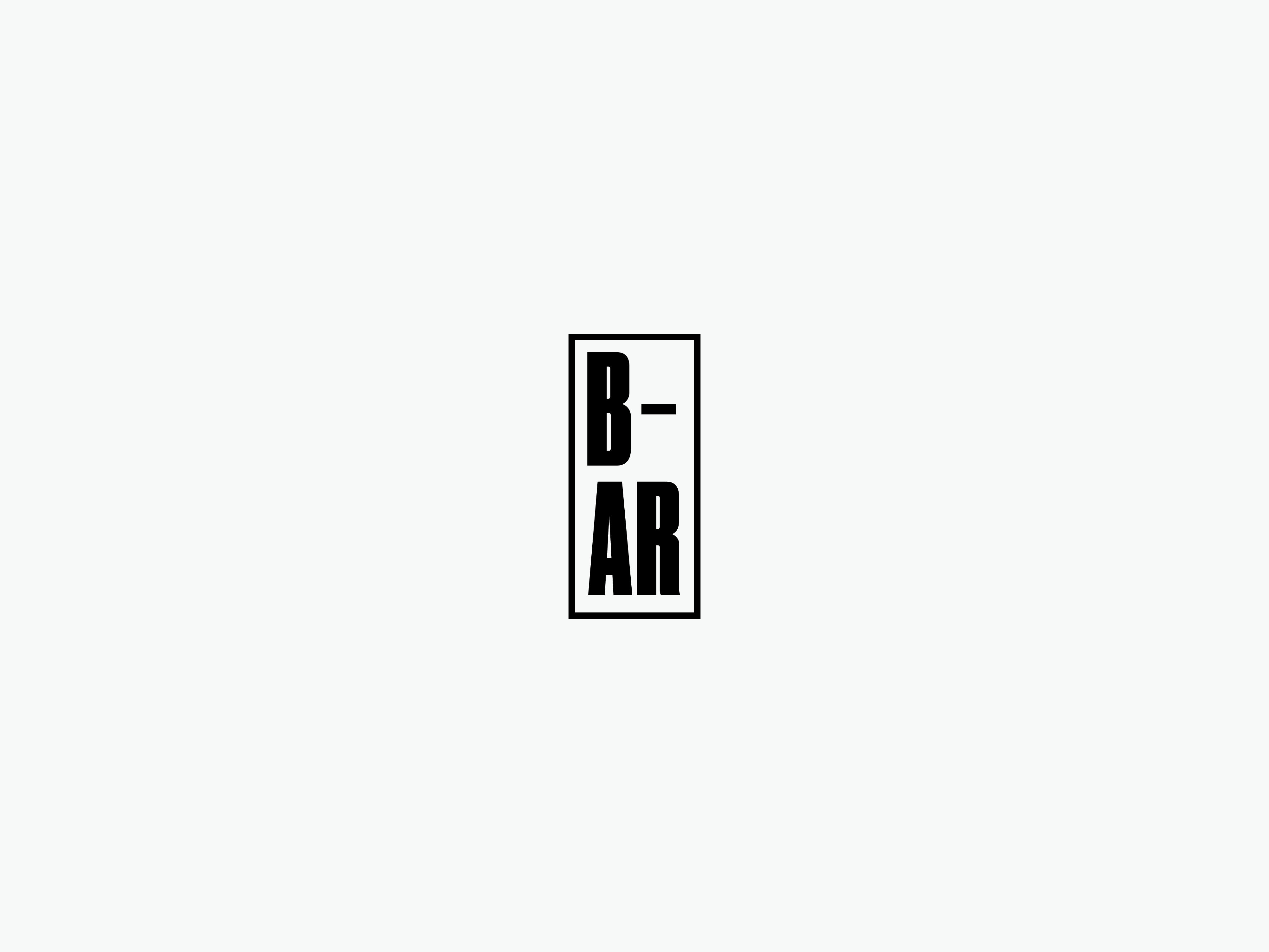 Boston Art Review Logo